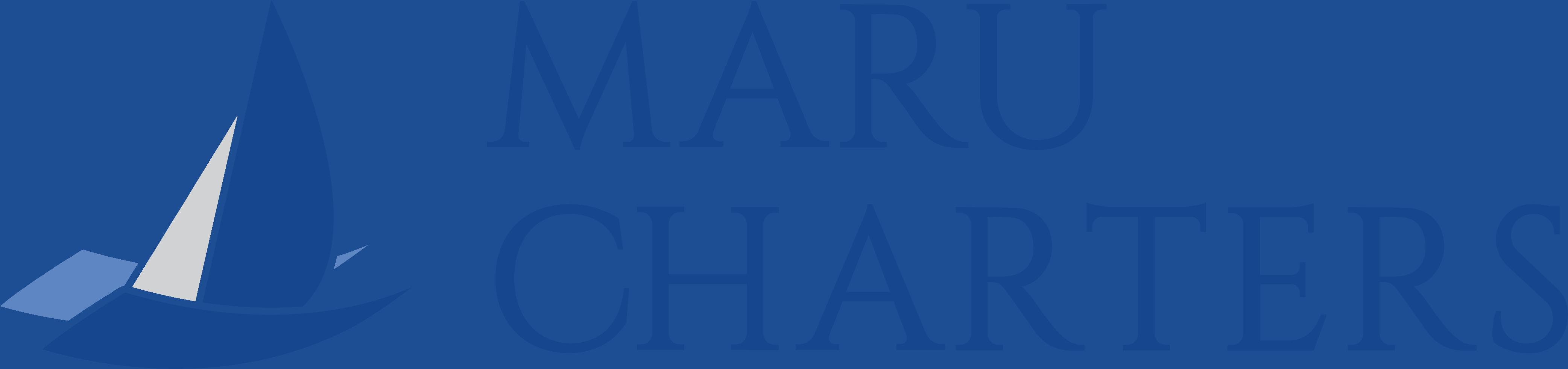 Maru Charters